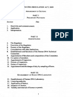The_Human_DNA_Regulation_Act,_2009_(Act_No_sw.pdf