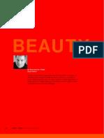Beautility - Tucker Viemeister
