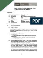 FICA Agua y Alcantarillado Canchaque (Autoguardado)