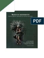 Practicas Religiosas.pdf