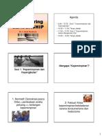 B1M1_Kewarganegaraan - Kepemimpinan yg Memberdayakan - Budi Hardiman.pdf
