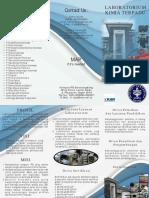 BROSUR LT (SAMPEL).pdf