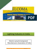 ELCOMA_presentation_to_GLA__April_24_2013.pdf