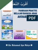 akrab-nahwu-gabungan.pdf
