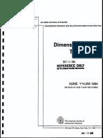 ASME-Y-14-1.pdf
