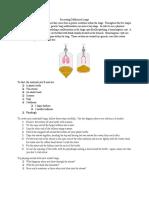 respiratorysystemactivitysheetjunniferngo