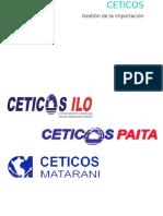 Ceticos (2)