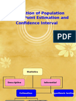 40390616-Confidenc-Interval-16-3-Biostatistics.ppt