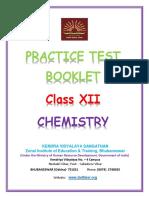Complied ABC PTest.pdf