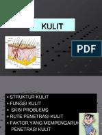 KULIT-NEW