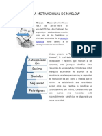 teorias-motivacionale-s.docx