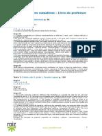 82101 Solucoes Lp Testes Sumativos (11)