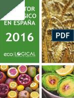 Doc - Mercado Ecologico España