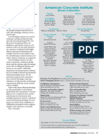 ControlShrinkCracking-ACI_CT.pdf