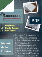 Tecnopor-SA.pdf