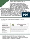 Pedoman Akreditasi E-Journal 2014