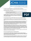 QandA on CBPF Guidelines_21January2015