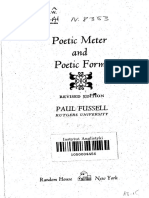 Fussell_Poetic_Meter.pdf