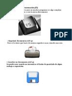 ABREVIACIONES TECLADO 2.odt