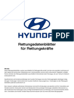 Hyundai Rettungsdatenblaetter 10 2016