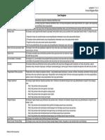 Lampiran 7  Register Risiko.pdf
