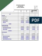kun_2.pdf