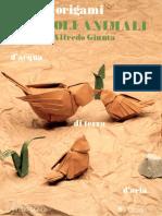 Alfredo Giunta - I Piccoli Animali.pdf