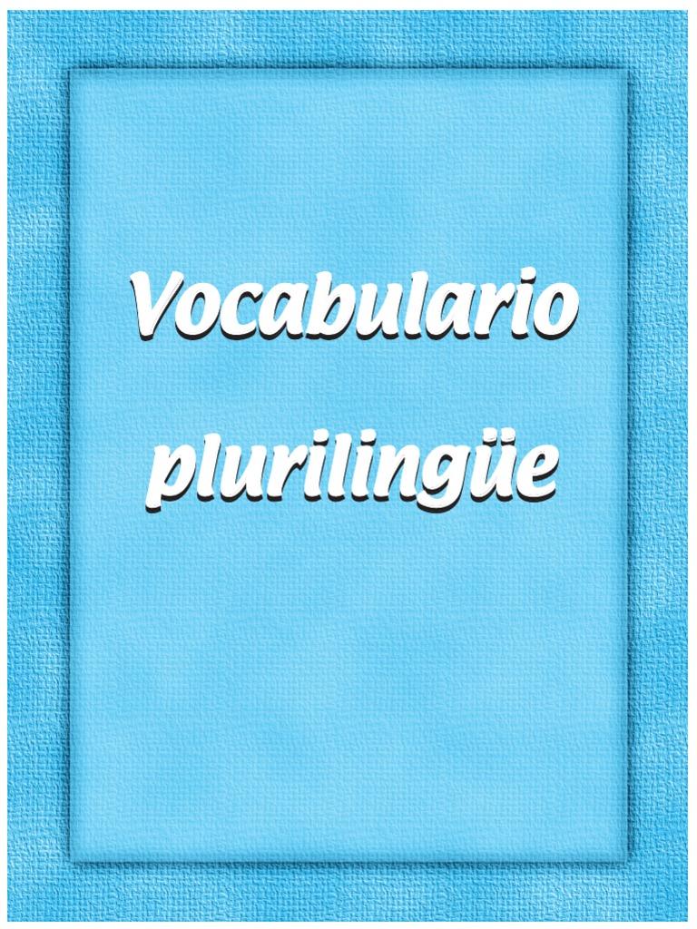 LENGUA AZUL DICCIONARIO PLURILINGUE 2008.pdf 02762478987