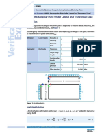 0070-rectangular-plate-under-lateral-and-transversal-load.pdf