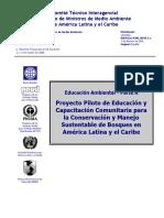 bbdt05e1-ManejoSustentableBosques.pdf