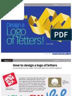 BA0363LogoOfLetters.pdf