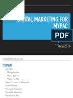 MYPac
