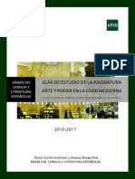 APEM_LLE_GuíaII_2016_2017