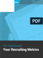 Truth-Beneath-Your-Metrics.pdf