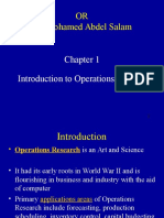 157_37325_EA221_2013_1__2_1_Chapter 1, introduction to OR
