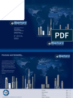 Image Brochure Tool Tec