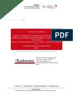 Vidal de La Rosa, Godofredo - Debates y Progreso en La Ciencia Política Contemporánea