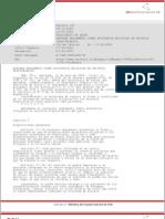 DTO-351_28-OCT-2000