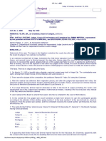42. Felipe, Sr. v. Hon. Leuterio.pdf
