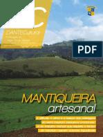 DanteCultural-31