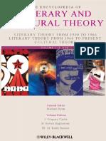 ENCYCLOPEDIA OF LITERARY STUDIES.pdf