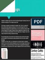 masthead pdf