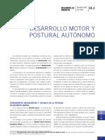 desarrollo_motor_y_postural_autonomo.pdf