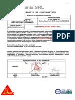 Sikalastic PVC Primer