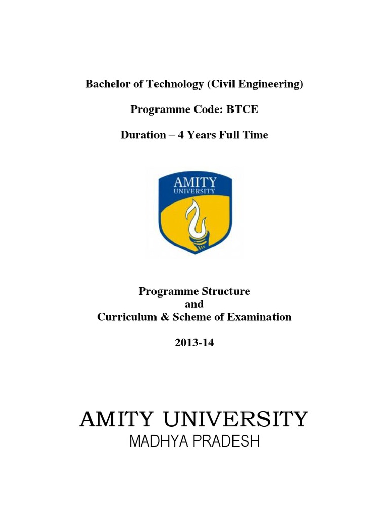 Btech Civil Engg Ordinary Differential Equation Series Electric Circuit Analysis Quiz 2 Wikiversity Mathematics