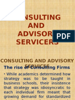 Session-1-The Rise of Consulting Firms
