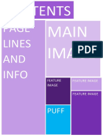 contents design 1