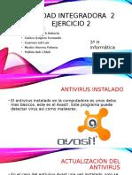 Actividad integradora 2 (Parte 2).pptx