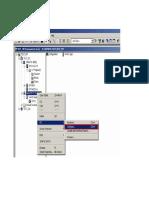StationConfig.pdf