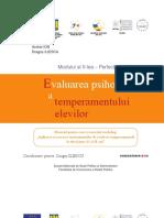 _Evaluarea psihologica a temperamentului elevilor.pdf